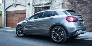 Mercedes Abgasskandal 2017 : 2017 mercedes benz gla250 4matic review caradvice ~ Kayakingforconservation.com Haus und Dekorationen