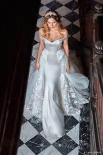 galia lahav wedding dresses galia lahav 2017 couture wedding dresses le secret royal lookbook wedding inspirasi