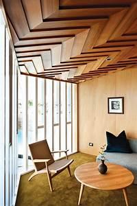 30, Ceiling, Design, Ideas, To, Inspire, Your, Next, Home, Makeover