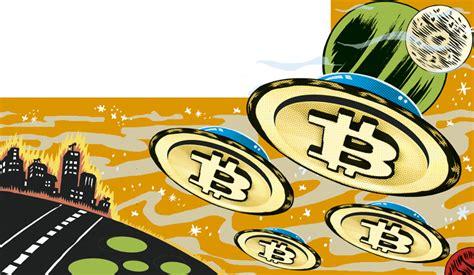 Btconline is an industry leading bitcoin mining pool. ¿Tiene futuro el Bitcoin? | Alternativas Económicas