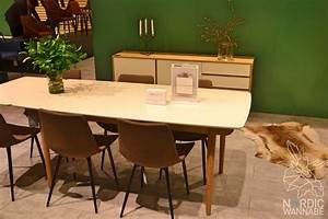 Möbel Skandinavien : d nisches design m bel aus d nemark blog skandinavien ~ Pilothousefishingboats.com Haus und Dekorationen
