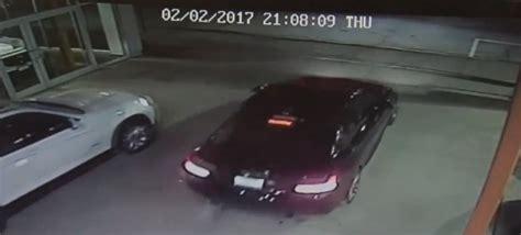 luxury cars stolen  evanston dealership chicago