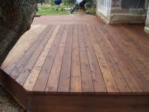 Cabot Decking Stain 1480 by Cabot Deck Stain 1480 Deck Design And Ideas