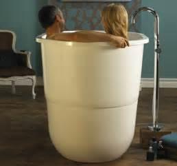 small bathroom designs images japanese sit bath tub free standing soaking tub