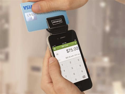 Mobile Payments News by The Mobile Payment Wars Between Ebay And Square
