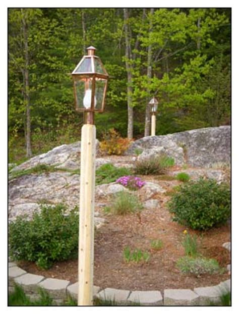 L Posts For Driveways by Driveway L Posts Quotes