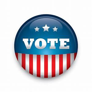 Your Vote Counts - 3 Traits of a Good Leader