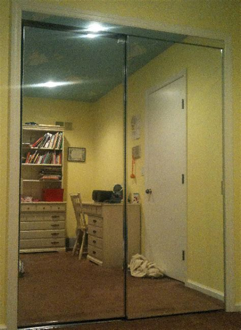 pin bypass closet doors lowes image search results on