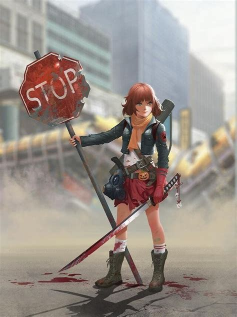 763 best shadowrun female characters images on pinterest