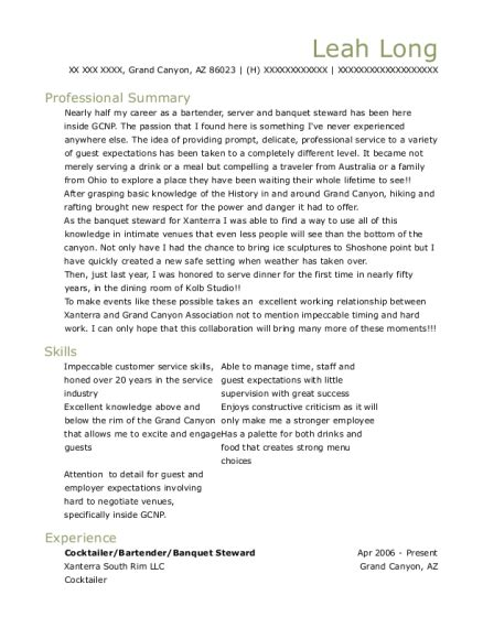 seacor marine llc os seaman resume sample resumehelp