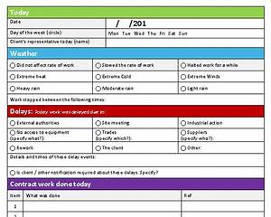 construction health and safety plan template - construction safety plan science project planning form