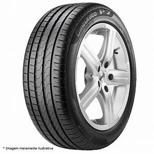 Pneu 195 55 R16 : pneu pirelli cinturato p7 195 55 r16 91v xl aro 16 campneus ~ Maxctalentgroup.com Avis de Voitures