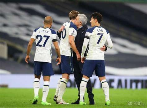 Pronostic Wycombe Wanderers Tottenham : Analyse, cotes et ...