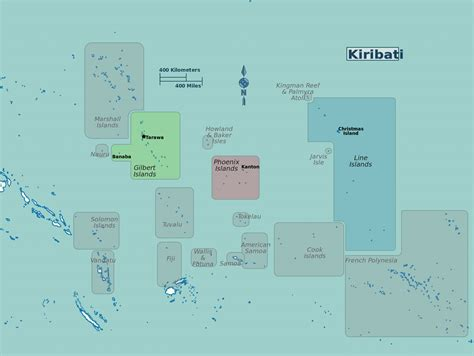 File:Kiribati regions map.svg - Wikimedia Commons