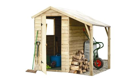 shed plans 8x12 lean to selapa complete lean to shed plans 8x12
