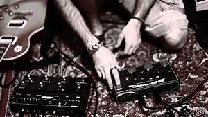 Infinite, Third, -, Intimate, Ambient, Improvisation