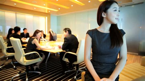 chinese women  face discrimination  workplace hr