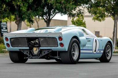 Sorry, only members can watch ford v ferrari movie. Ford GT Photos, Pictures (Pics), Wallpapers | Top Speed