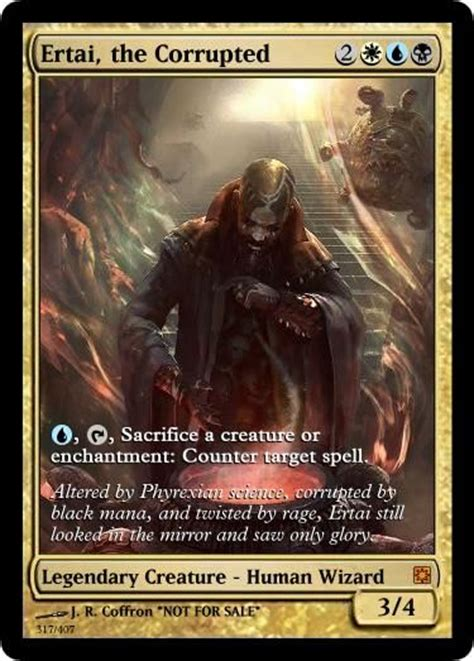 phyrexian obliterator deck ideas 104 best images about magic the gathering cards on