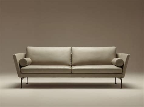 Suita Sofa A Designer Sofa For Living Rooms Available In Sa