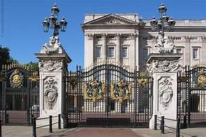 Beautiful Royal Palace, Check Out Beautiful Royal Palace ...