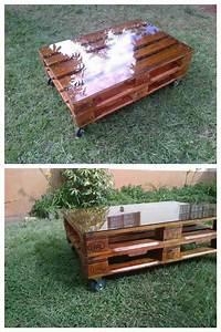 Recyclage Petite Cagette : que faire avec des cagettes fruits avec vos vielles caisses de vin ~ Nature-et-papiers.com Idées de Décoration