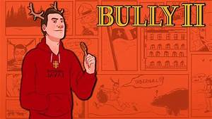 BULLY 2 BAD NEWS... | FunnyDog.TV