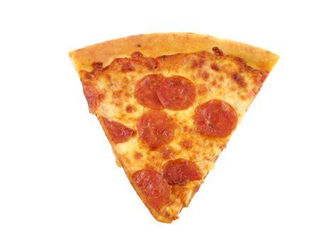 cuisine pizza econblog 07 01 2009 08 01 2009