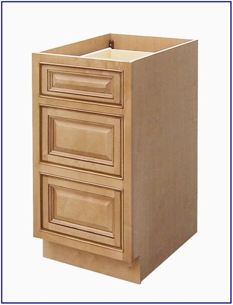 16 inch deep cabinets kitchen cabinets 16 inches deep file cabinets
