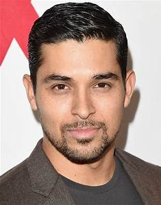 Wilmer Valderrama Net Worth | Celebrity Net Worth