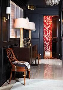 15, Hallway, Decorating, Ideas