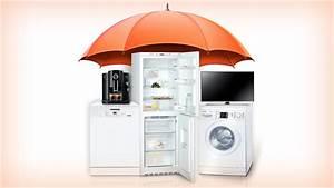 Garantie Auf Elektrogeräte : zuverl ssiger garantie service von expert ~ Watch28wear.com Haus und Dekorationen