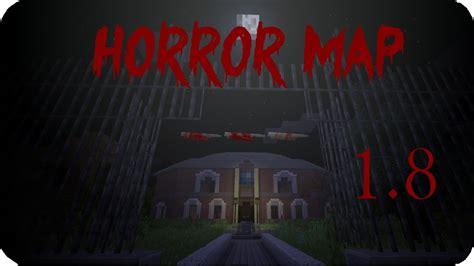 haunted house minecraft   awesome creepy
