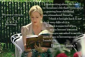Essay on jk rowling photographic essay examples essay on jk rowling ...