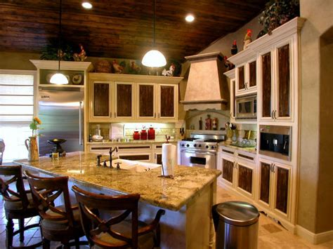 gourmet country kitchen gourmet country kitchen gallery www imgkid the 1270
