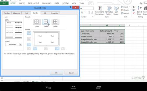 android simple live wallpaper exle excel 101 introducing excel android apps on play