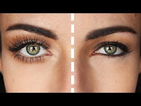 eyes  larger  smaller dos donts makeupandartfreak youtube