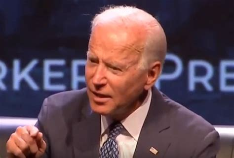 biden claims  plan  put  million women  work