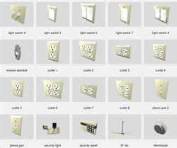 electrical wiring accessories in chennai nadu electrical wiring accessories price in