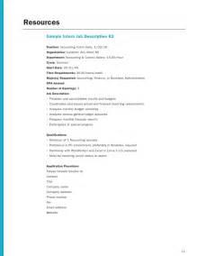 unpaid internship on a resume employer internship toolkit