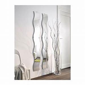Wellen Spiegel Ikea : bild ikea neu und gebraucht kaufen bei ~ Orissabook.com Haus und Dekorationen