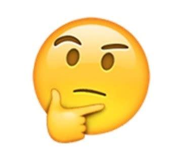 Supreme Court Emoji Challenge