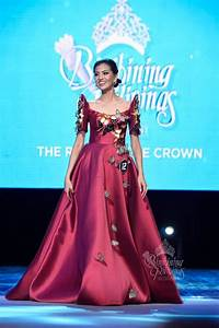 Edwin Uy Fashion Designer All About Juan Gallery Bb Pilipinas 2016 National