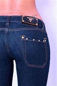 Dolce And Gabbana Belt Size Chart Womens Designer Clothes Prada Ladies Classic Jeans In