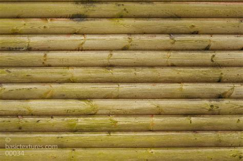 plank wood walls wood planks wall hut 00034 free images for textures