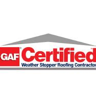 allen roofing construction  weve   covered