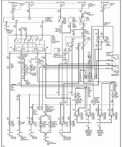 1997 Jeep Wrangler Ke Light Wiring Diagram  Jeep  Auto Wiring Diagram