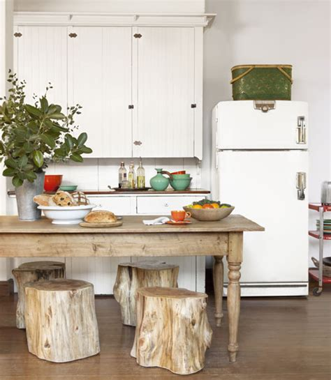 cassidy country kitchen white rustic kitchen panda s house 2012