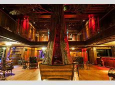 Clifton's Cafeteria Close to Reopening Connect Media