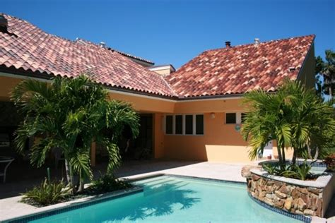 pin by istueta roofing on santa fe clay tile roof the